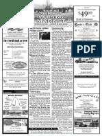 Merritt Morning Market 2682 - Jan 30