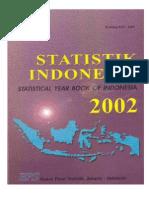 si2002