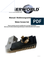 Water_screen_set.pdf