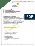 Cand.Net-1&2.pdf