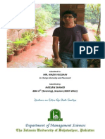 internship_report_dawn-libre.pdf