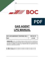 Qld Lpg Manual