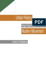 Urban_History_10_Modernism.pdf