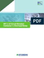 MVLV_0703.pdf