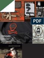 Magpul 2010 6-PTS Propaganda