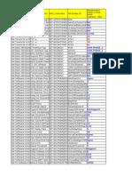 62557929-Huawei-2G-GBSS9-0-Parameters-Suggestion-V1-0.pdf