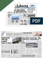 Libertà Sicilia del 30-01-15.pdf
