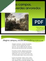 Alegres campos, verdes arvoredos.pdf