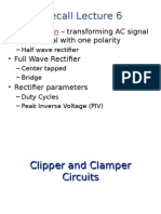 L8 Clipper Clamper