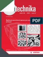 Tribotechnika_1_2015.pdf
