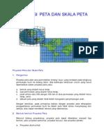 proyeksi-dan-skala-peta.pdf