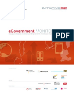 E-Government-Monitor+2014