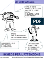 Libro Attenzione Pippolo1 2011