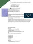 National Railroad Passen...ak) Case Study Solution.pdf