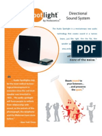 audio_spotlight-brochure
