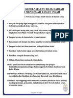 Manual Keselamatan Sekolah.pdf