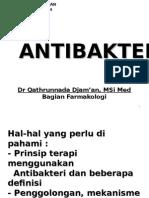 Anti Bakteri.ppt