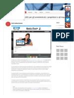 Manuale Per Proprietari Di Condominio Condominio365