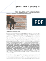 Andres Moreno Galindo_Hank66. Articulos Para Soitu