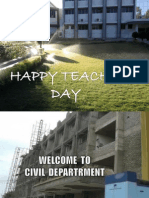 Teachers Day Ppt