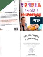 Vesela Škola s Logopedom . PDF