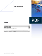 02 Disaster Recovery.pdf