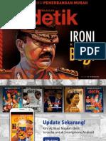 MajalahDetik_164