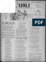 L'Aiòli. - Annado 07, n°227 (Abriéu 1897)