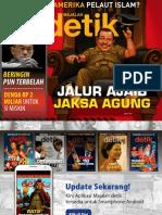 MajalahDetik_157