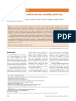 vaccination greatly.pdf