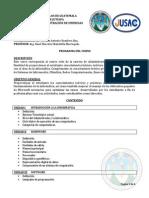 INFORMÁTICA-CÓDIGO-08204.pdf