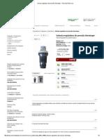 Valvula Reguladora de Pressão Senninger - Personal Plant Care
