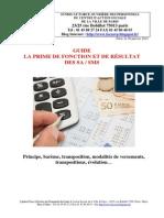 Guide de la PFR pour les SA et SMS.pdf