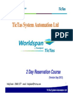 Worldspan user manual.pdf