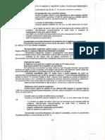 Audit Curtea de Conturi Prajesti