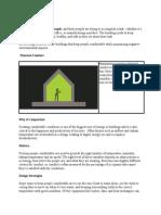 Autodesk Sustainability workshop-Building design concepts.docx