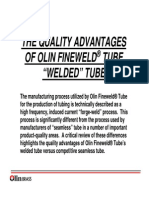 Welded Tube.pdf
