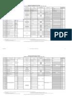 Possibilité d%27étalonnage Température Hygrométrie Version 1