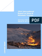 20140517_ISIA_Vuokatti_1b_presentation_vanat.pdf