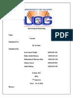substancial  b09332bf29d39