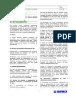 ES00214.pdf