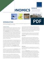 Economics_Review 2009