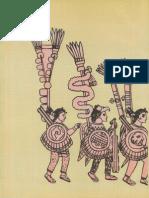 Mexico en Cien Cronicas-historica