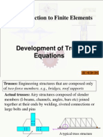 theoryof finite element