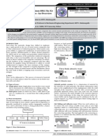 Wear Behavior of Aluminium 6061SicGr.pdf