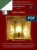 FASCICOLO CORO.pdf