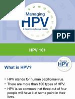 HPV101PowerPointPresentation.ppt