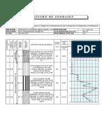 1_Certificación SPT Sin Presion de Sobrecarga