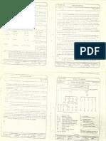 Manual Medicion CADAFE
