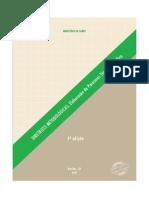 Diretriz PTC - 2014